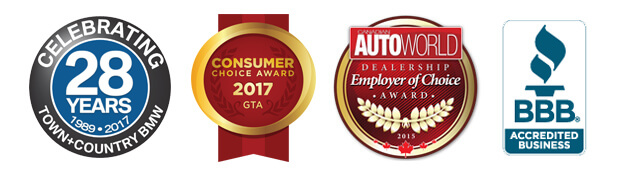 April-2017-about-us-new-awards