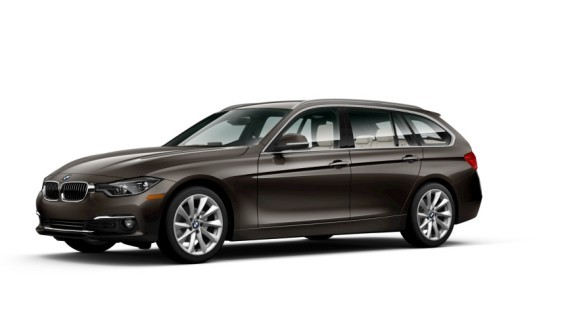 bmw3dtouring