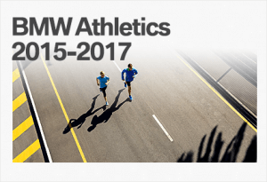 BMW-Athletics-2015-2017-300x205