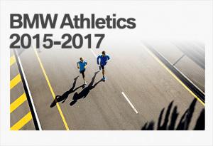 BMW-Athletics-2015-2017-300x205