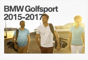 BMW-Golfsport-2015-2017-300x205