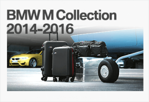 BMW-M-Collection-2014-2016-300x205