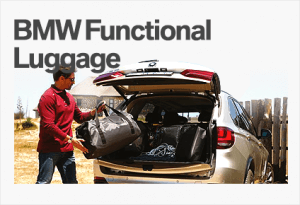 BMW-Functional-Luggage-300x205