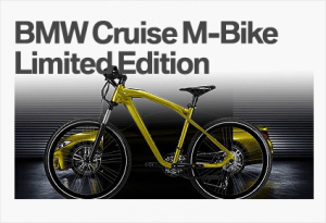 BMW-Cruise-M-Bike-Limited-Edition-300x205