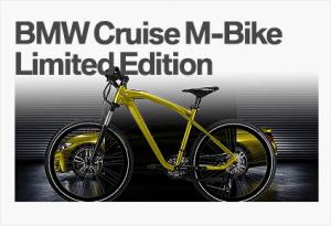 BMW-Cruise-M-Bike-Limited-Edition-300x205