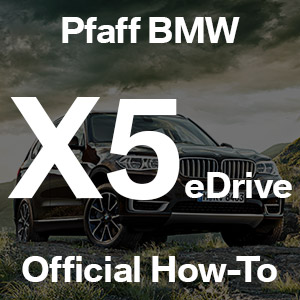 BMW-Youtube-How-To-x5edrive