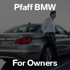 BMW-Youtube-How-To-Owners