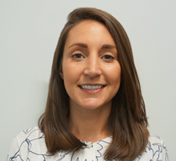 Jennifer  Mastrangelo
