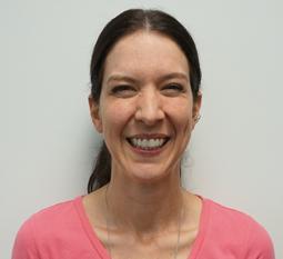 Melissa  Findlay