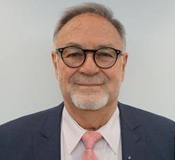 Albert  Holtzman