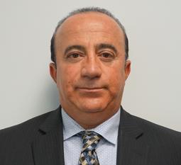 Pirout  Mohammadi