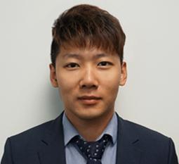 Eddy  Huang