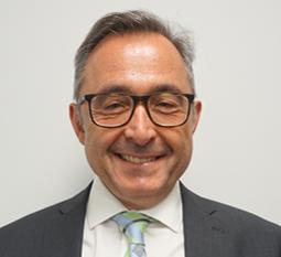 Morris  Gelbfarb