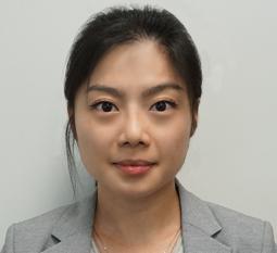 Carla  Chen