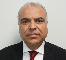 Nasir  Ahmadi