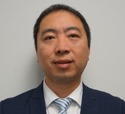 Brandon Xu