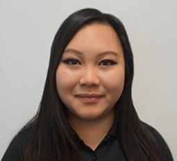 Janet  Hu