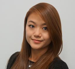 Rachel Lao