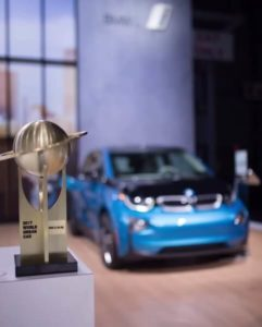 BMW-i3-2017-World-Urban-Car-Award