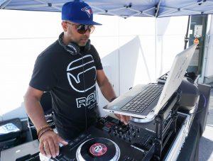 DJ-min
