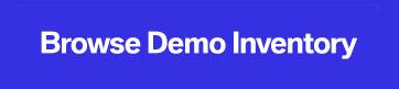 Browse Demo Inventory