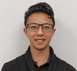 Taron Cheng