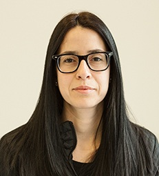 Iriana Palomares