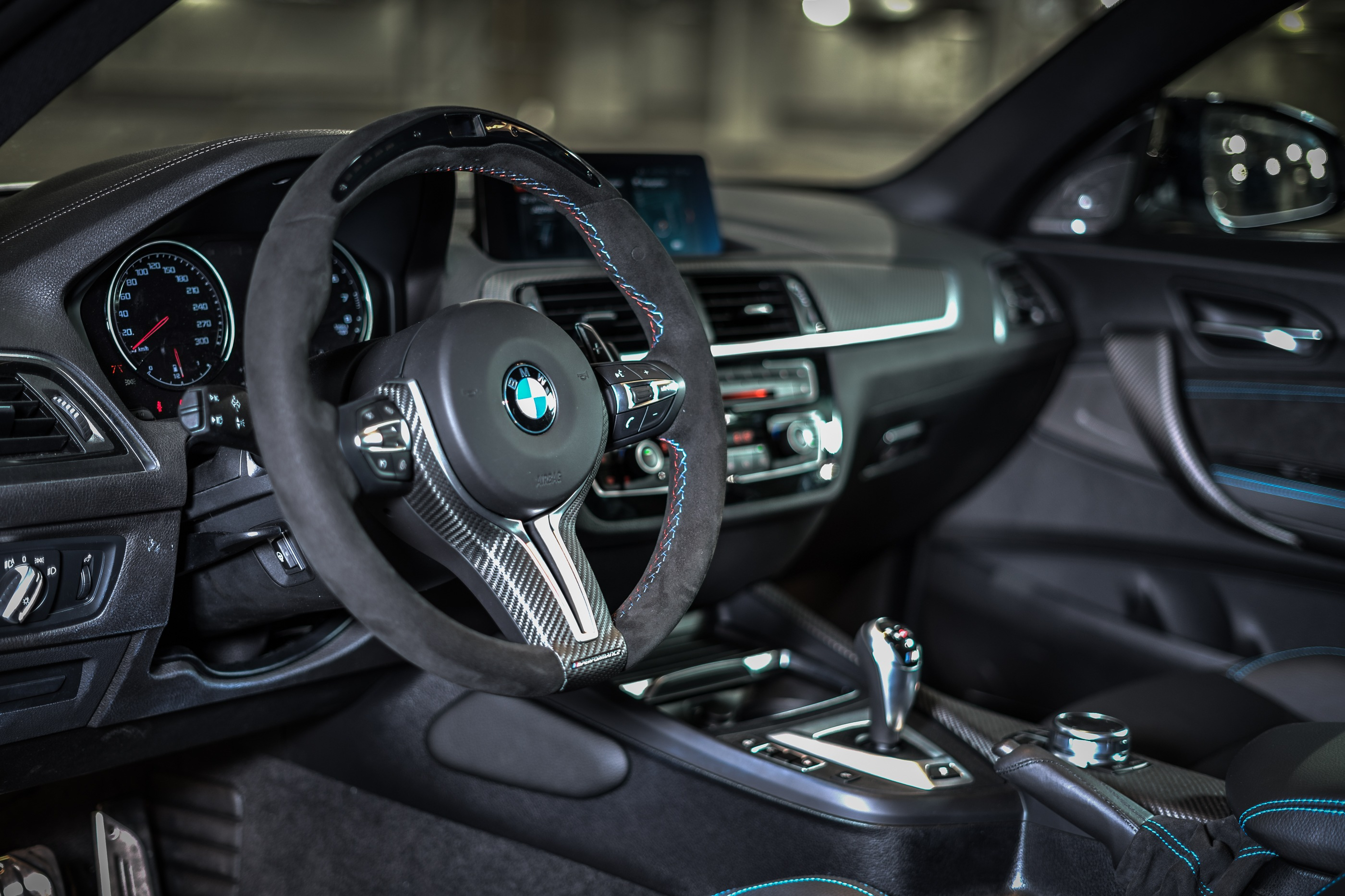 Interior-1_BMW-Markham-M-Fest-Submission