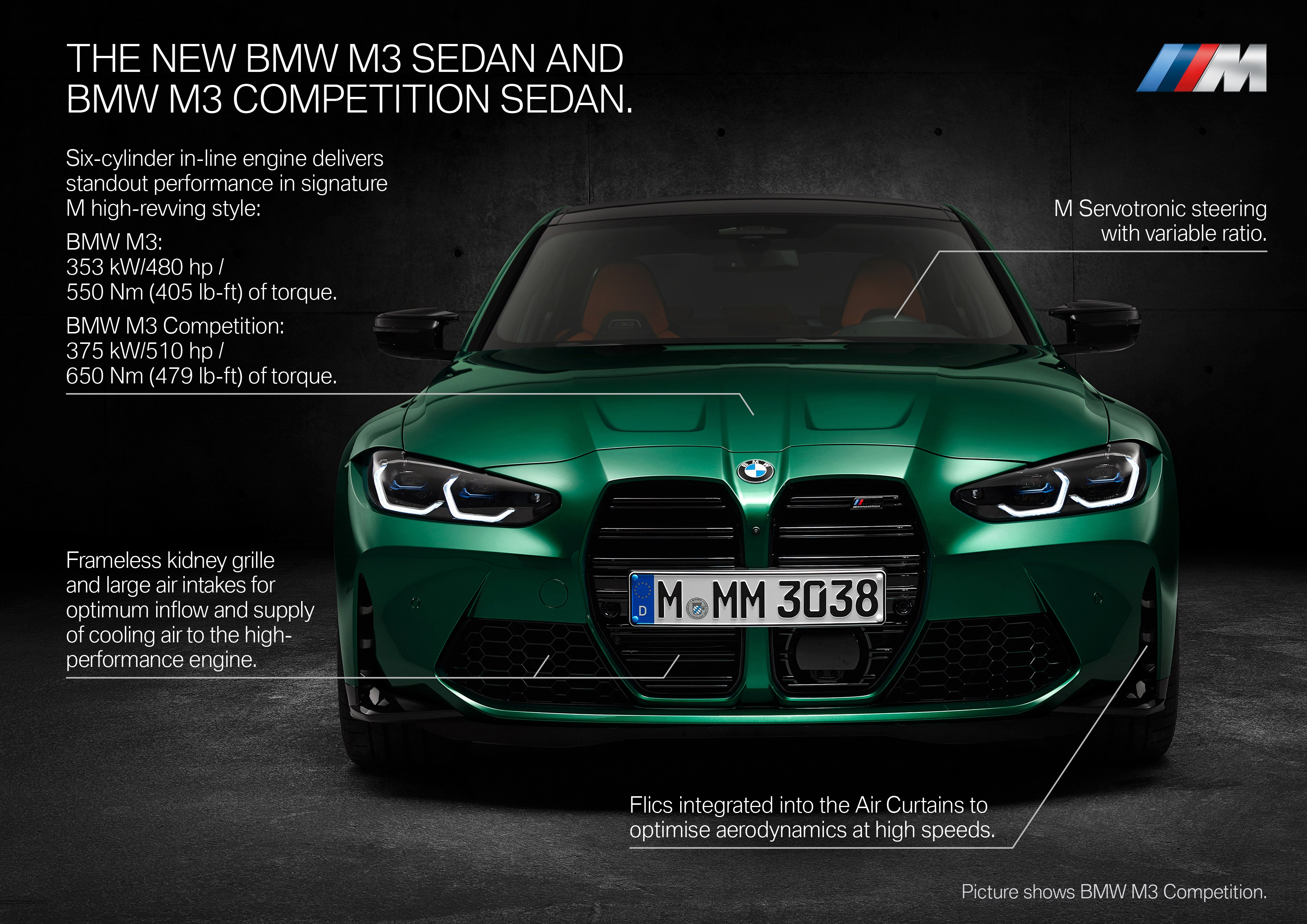 P90398987_highRes_the-new-bmw-m3-compe