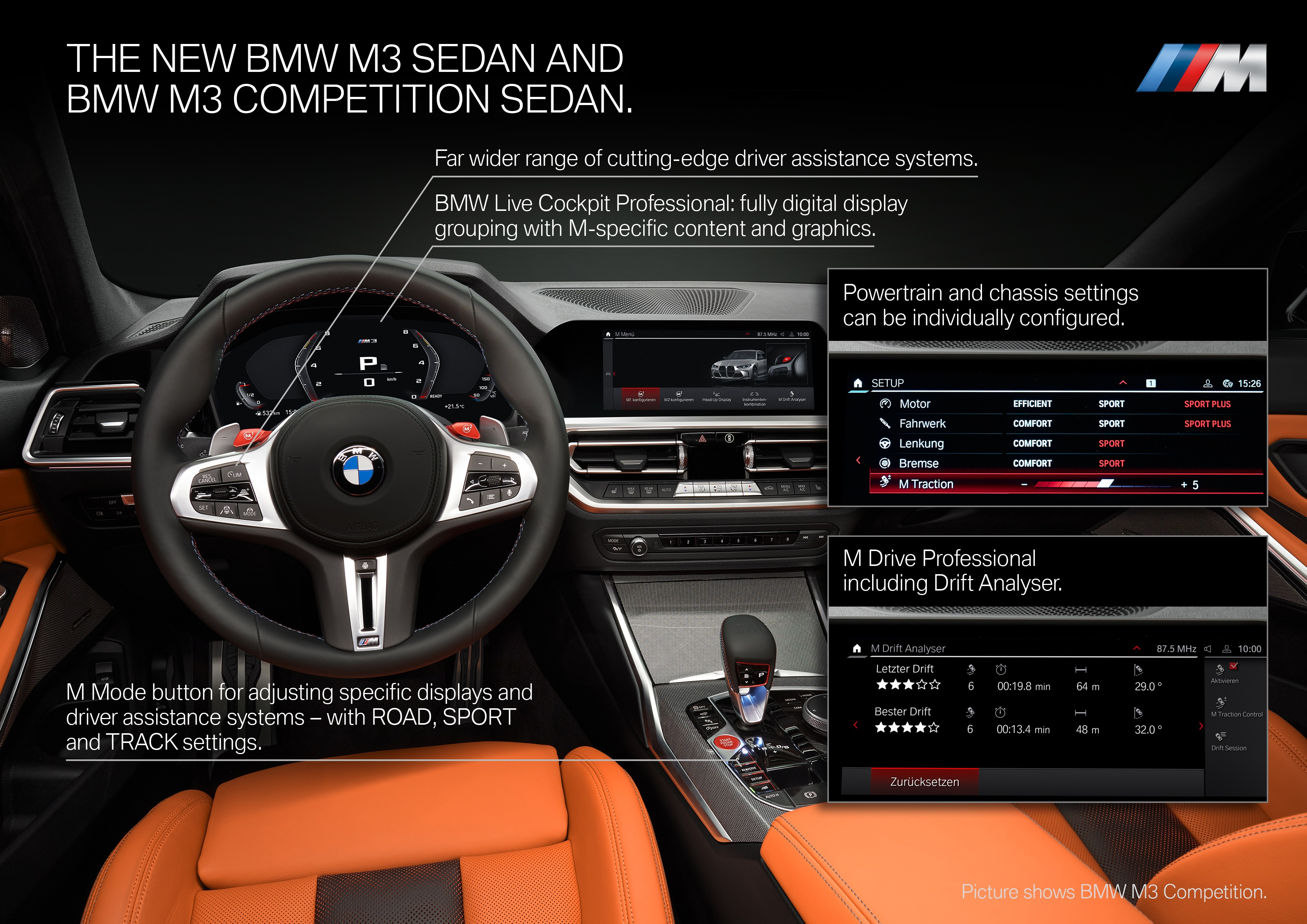 P90398988_highRes_the-new-bmw-m3-compe