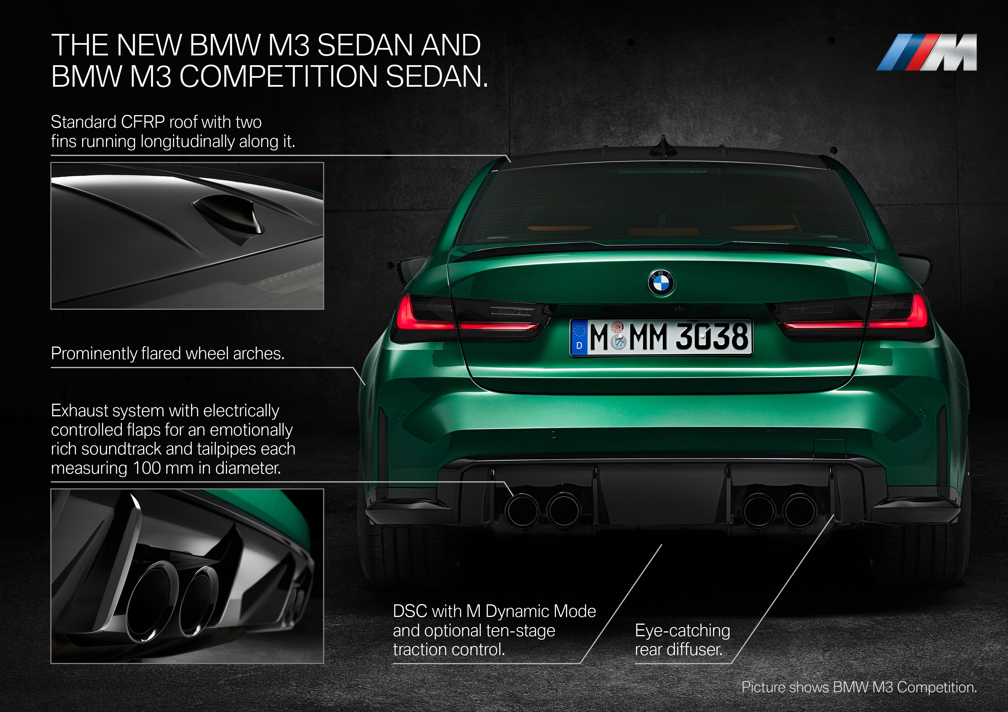 P90398989_highRes_the-new-bmw-m3-compe
