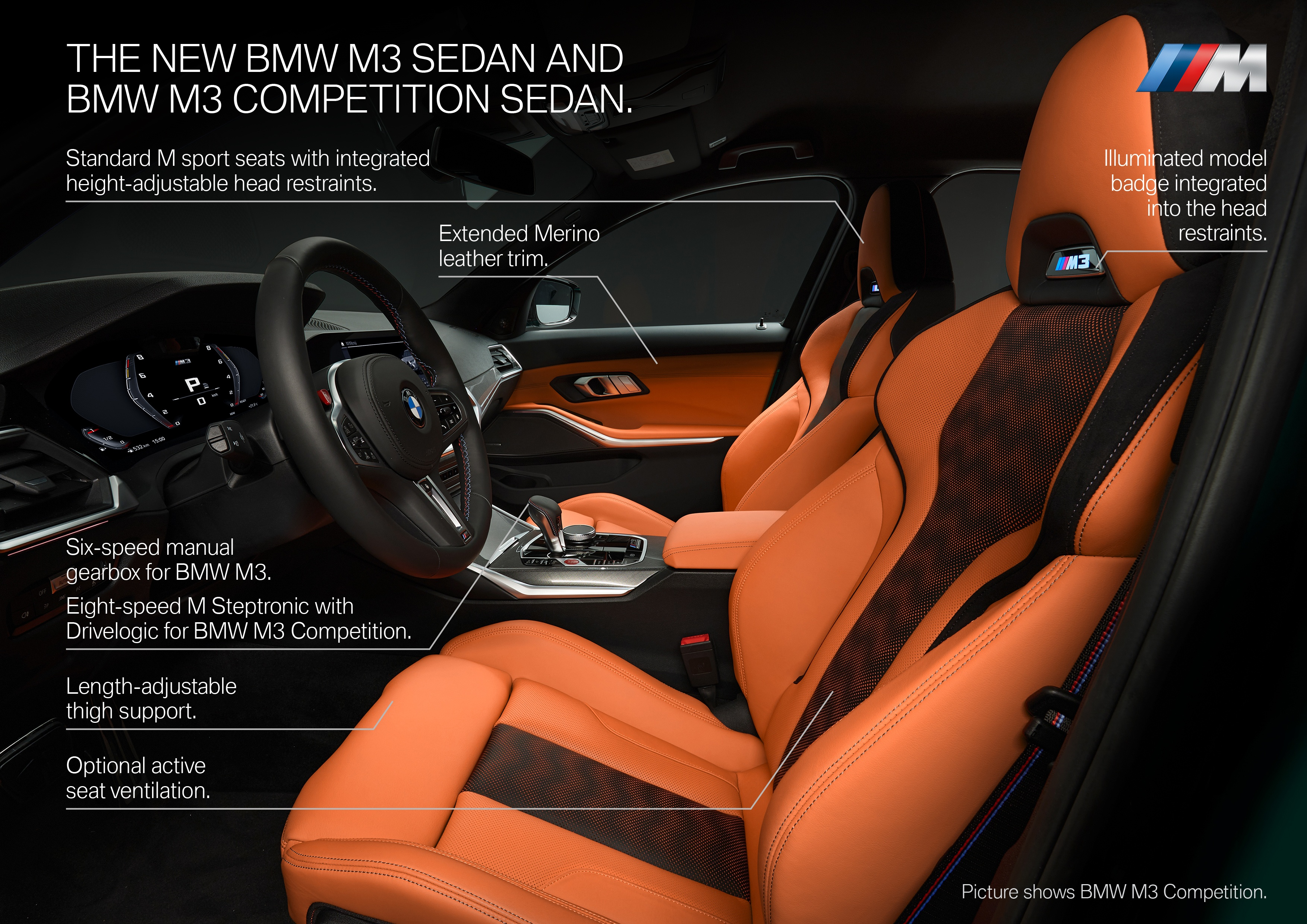 P90398990_highRes_the-new-bmw-m3-compe
