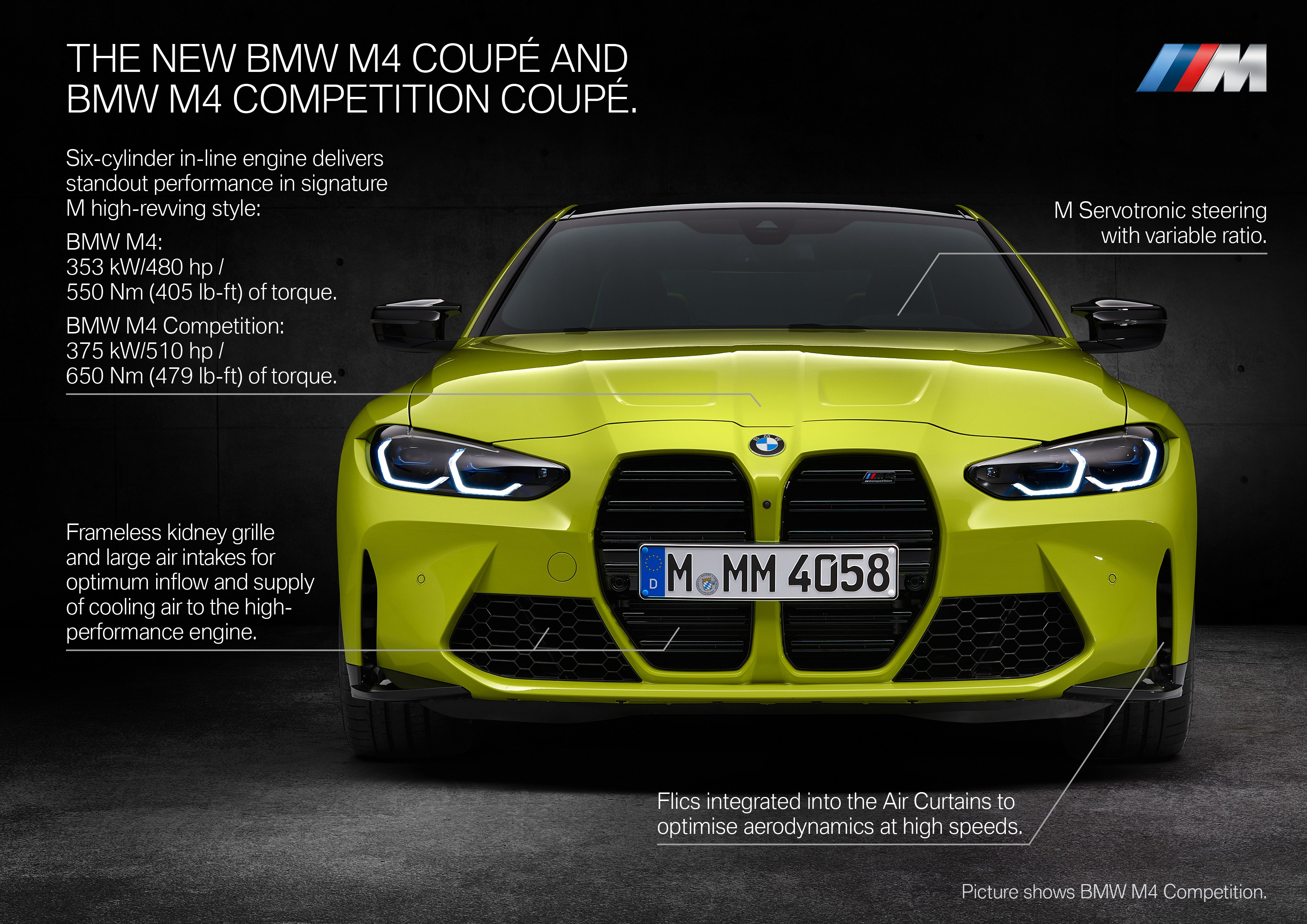 P90398992_highRes_the-new-bmw-m4-compe1