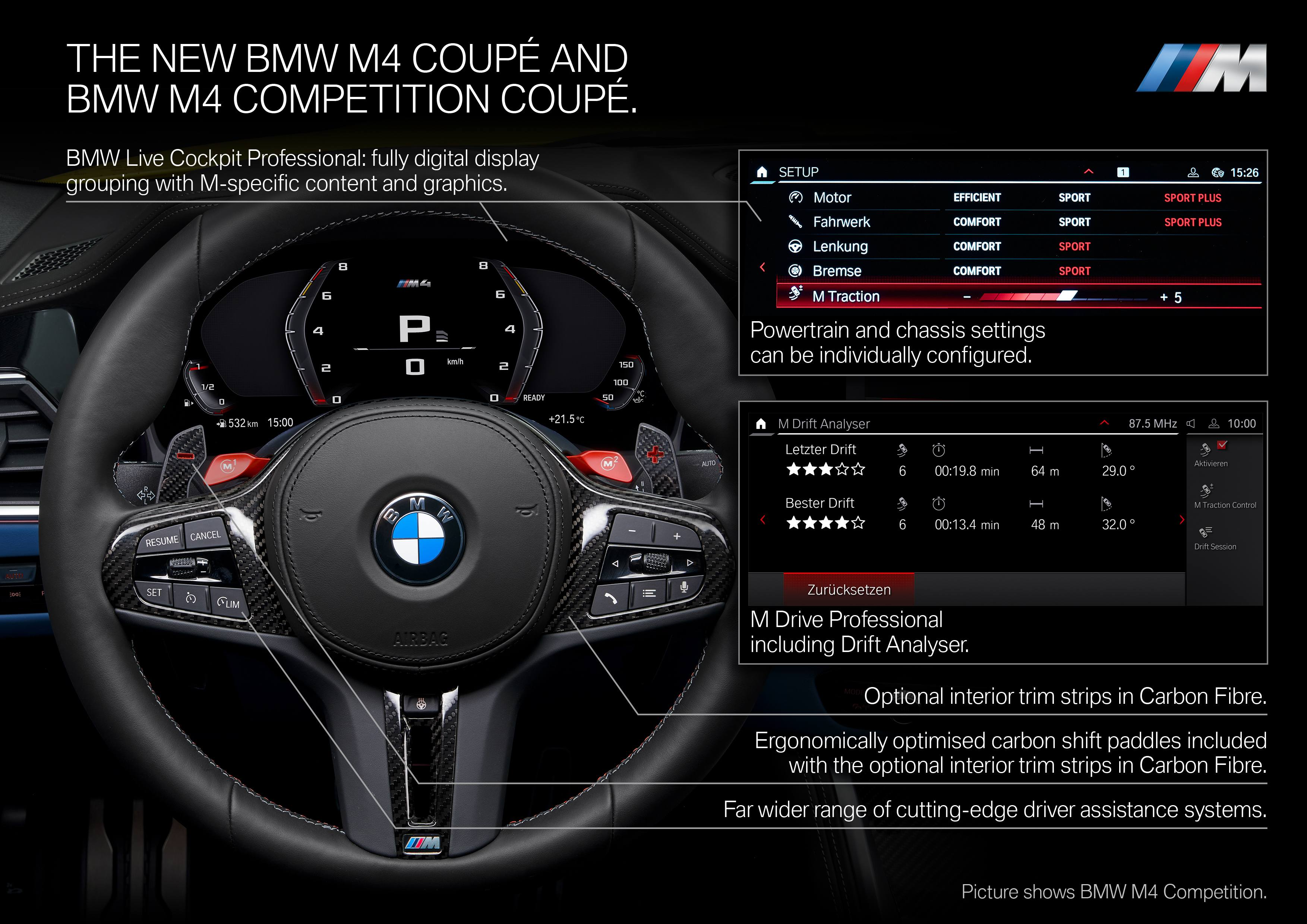 P90398993_highRes_the-new-bmw-m4-compe1