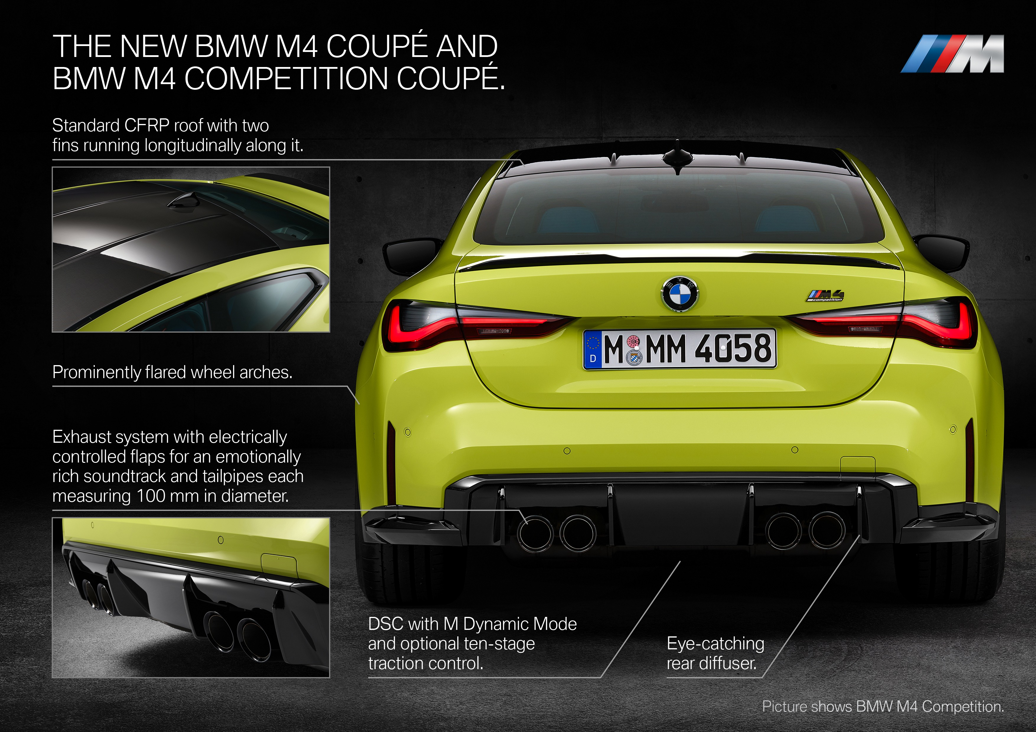 P90398994_highRes_the-new-bmw-m4-compe1