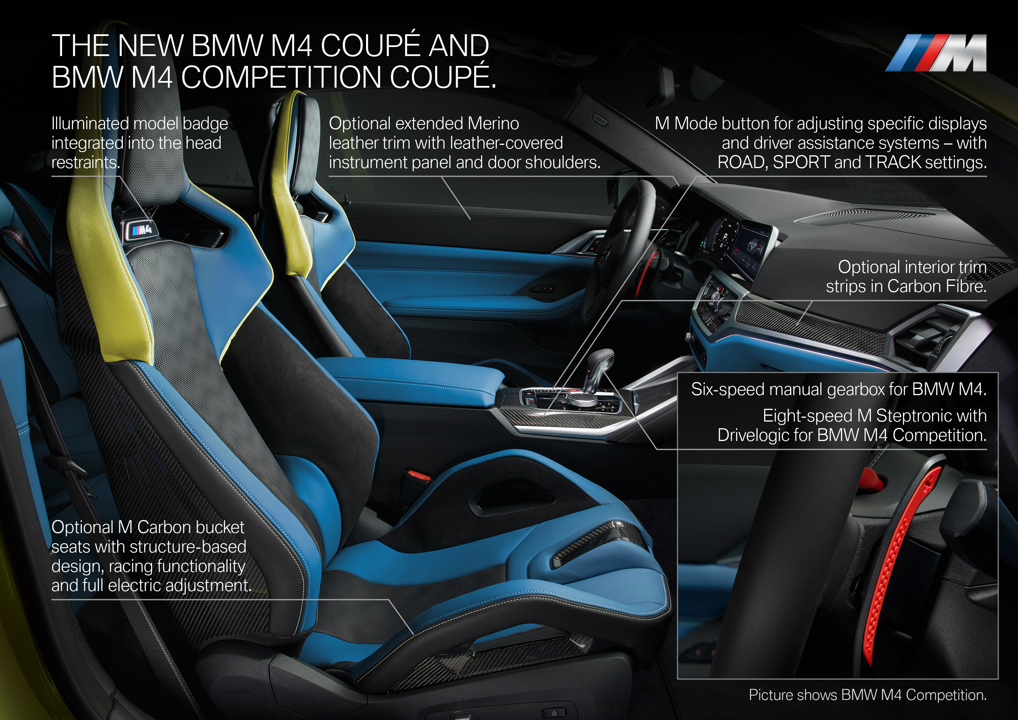 P90398995_highRes_the-new-bmw-m4-compe1