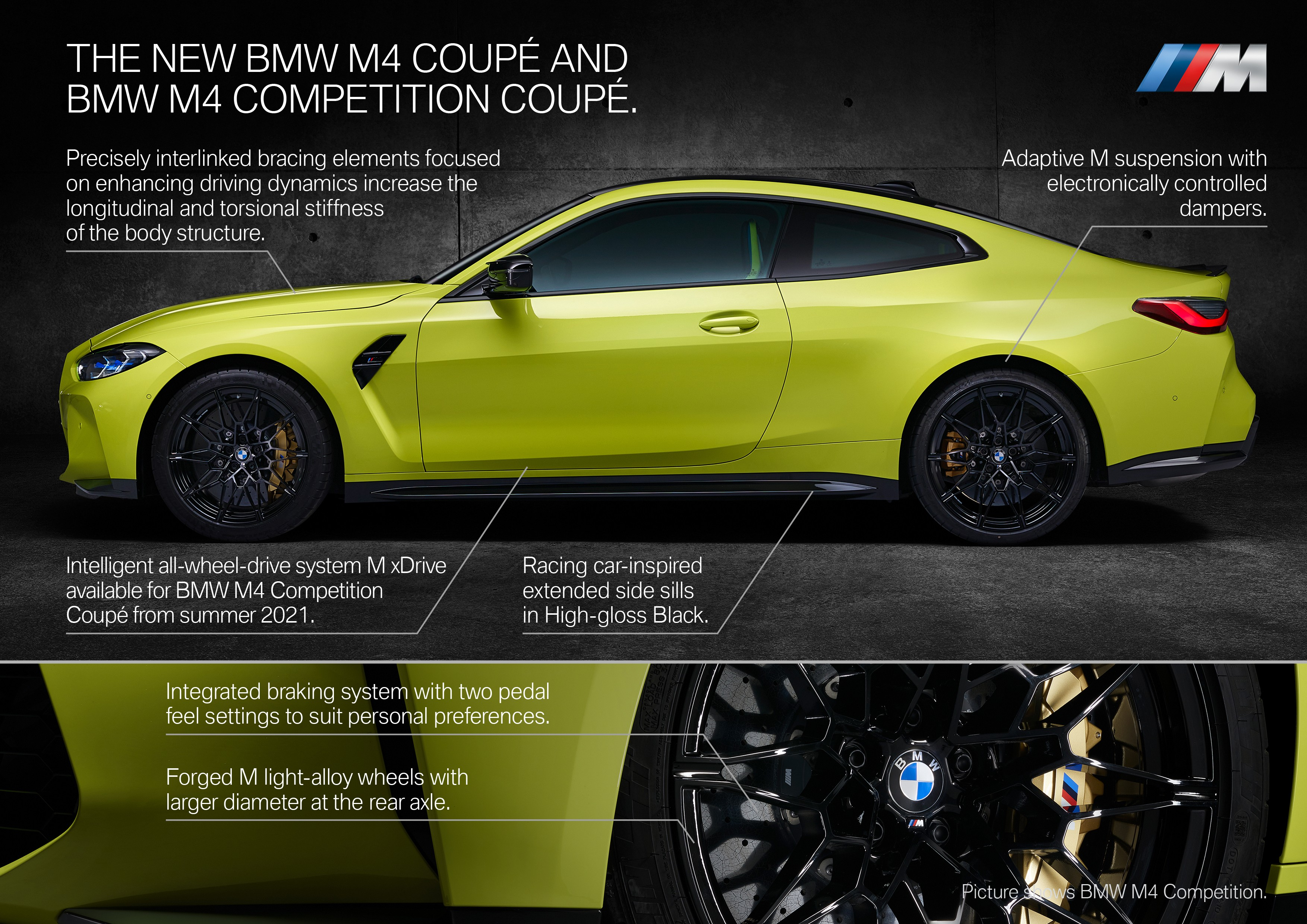 P90398996_highRes_the-new-bmw-m4-compe1