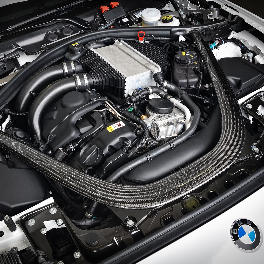 Engine-Image