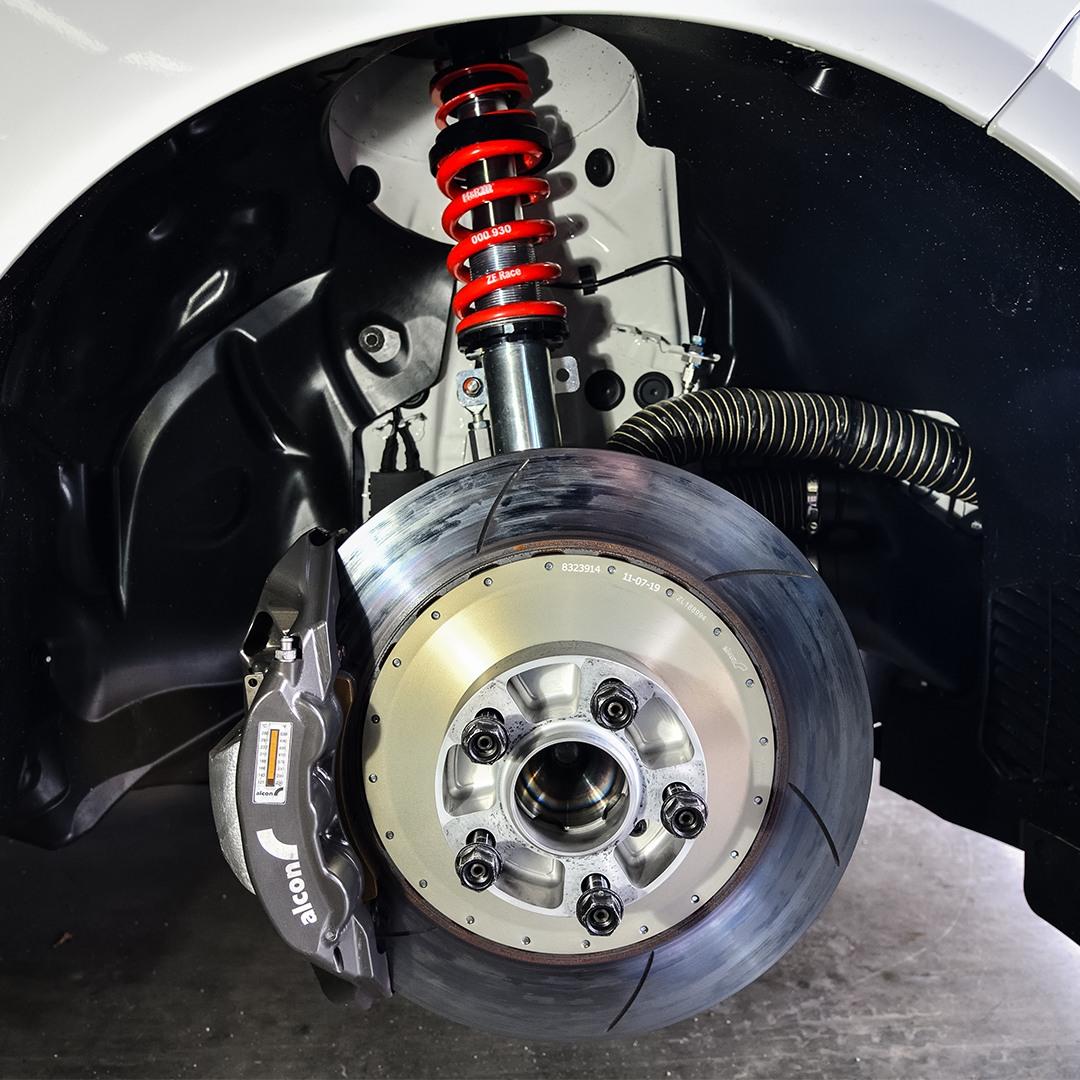 Brakes-Image