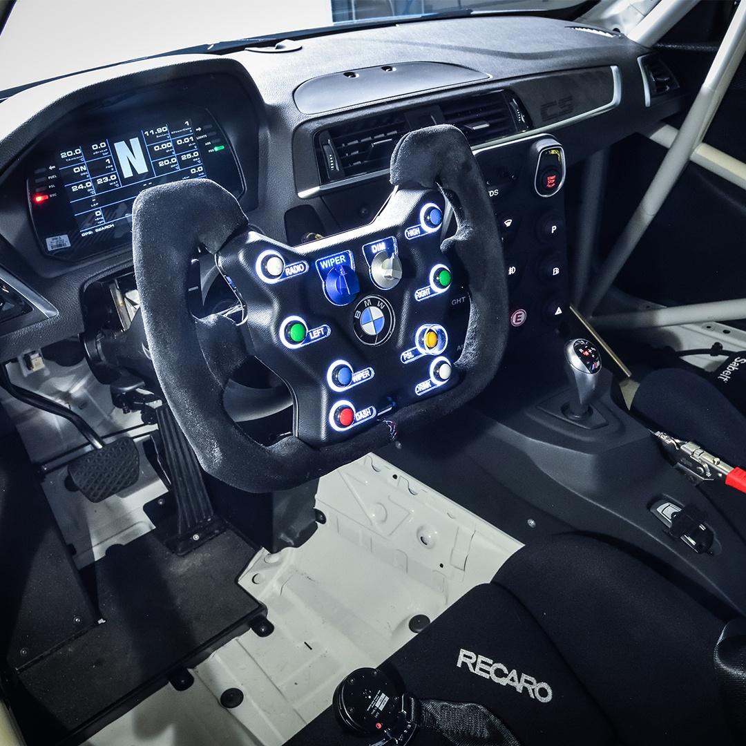 Performance-system-image