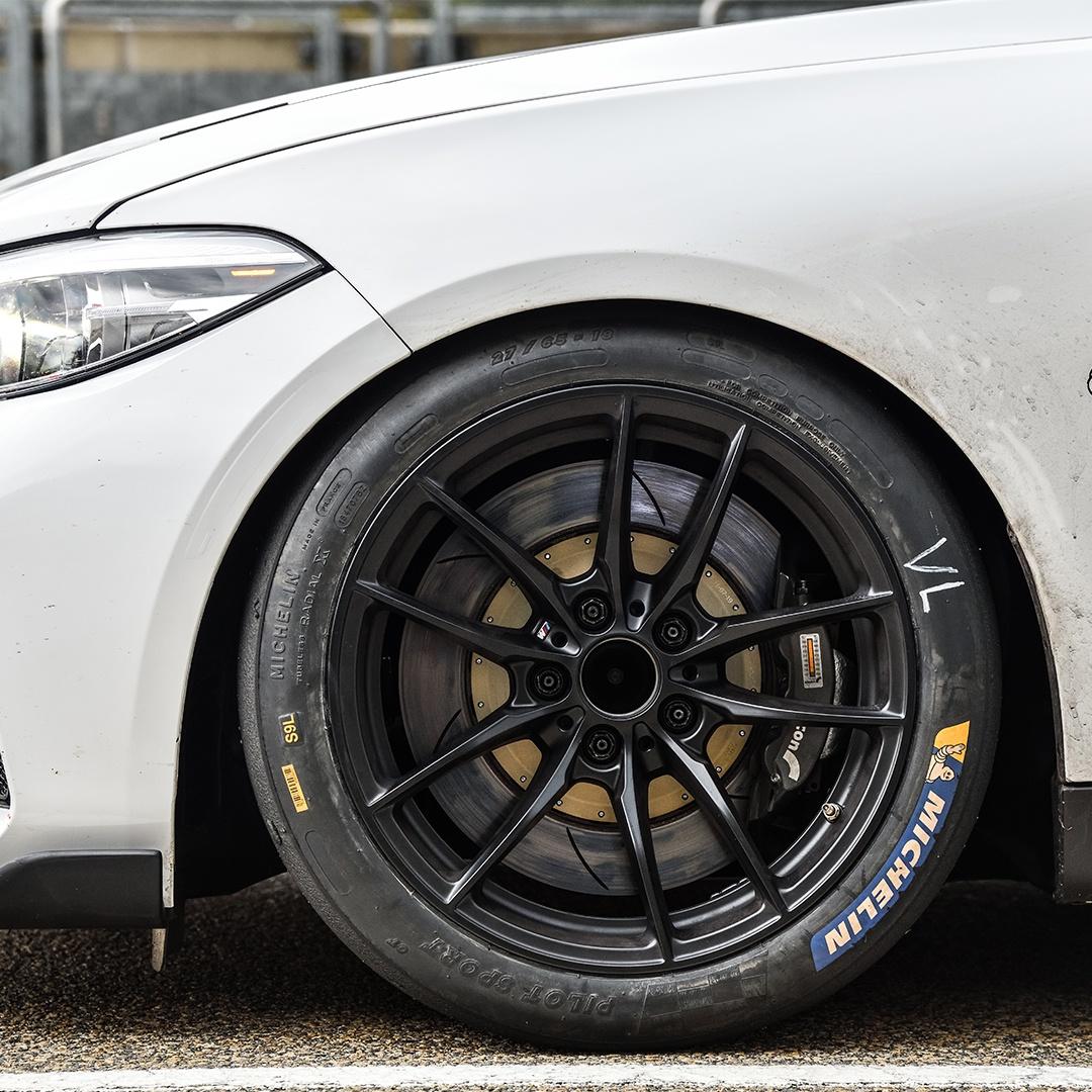 Wheels-Image
